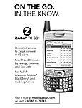 Zagats_application