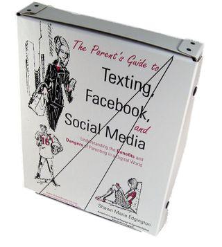 F-41_R-3_TecnoWhite_Texting Book_1