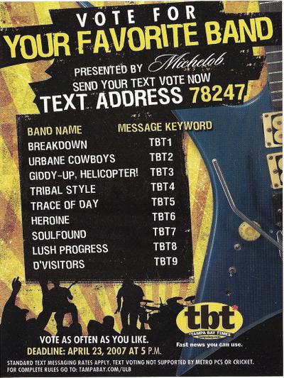 Tbt01_5