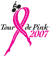 Tour_de_pink_logoalt_07_2