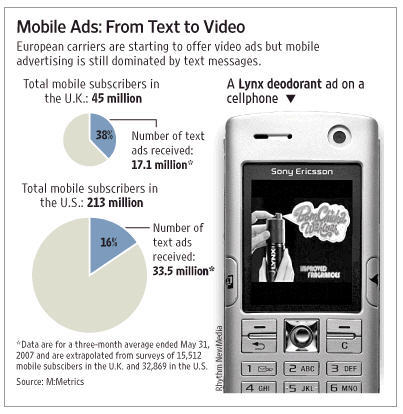 Mobile_ads