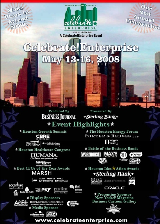 Celebrate_enterprise_houston