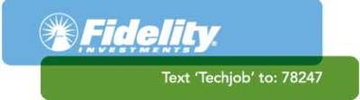 Fidelitybanners_techjobwe