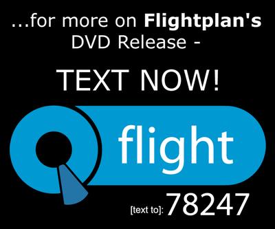 Flightplan_qtagblk1