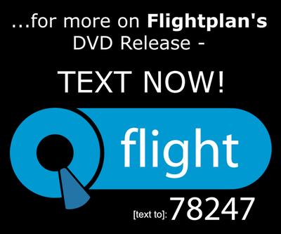 Flightplan_qtagblk1_1