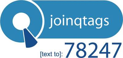 Joinqtags_1