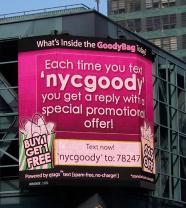 Nycgooodys_1