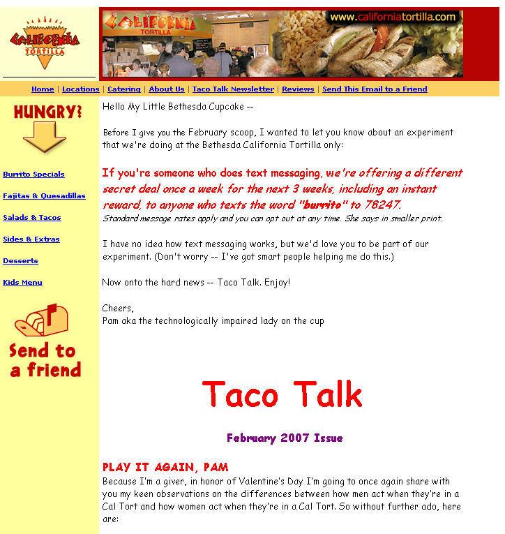 Taco_talk
